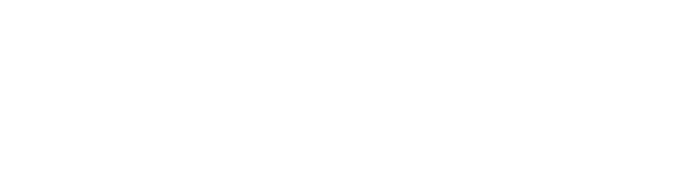 Wake Forest Works – A new idea in job fulfillment!!